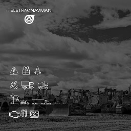 The Four Pillars Of Telematics