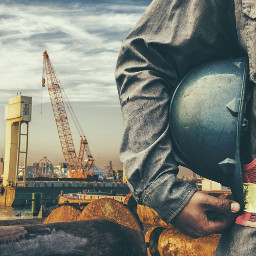 How Construction Can Get Safety Back On Track