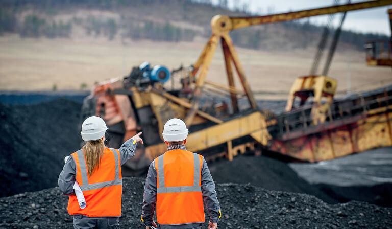 three ways telematics can improve your mining operation teletrac