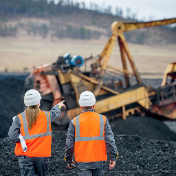Three Ways Telematics Can Improve Your Mining Operation