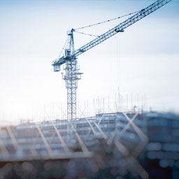 Overcoming Your Top Challenges In The Construction Industry
