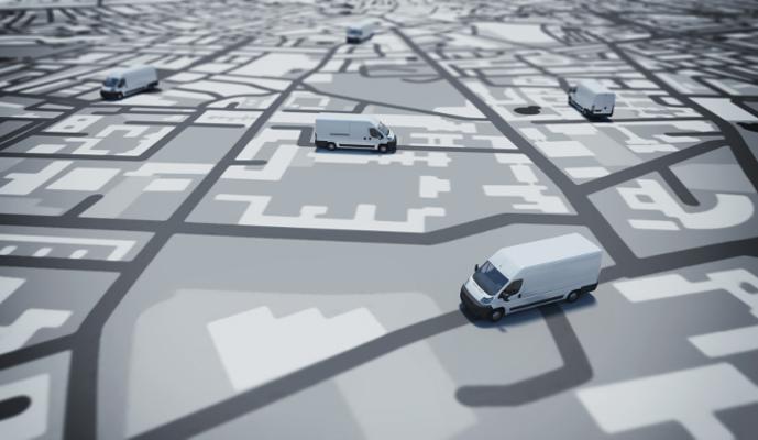 What is Fleet Management Software?