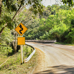 Strange Danger: The Road Risks You Might Not Think About