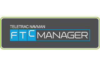 ftc manager
